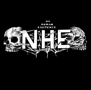 nhecover